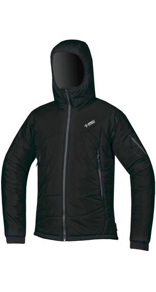 Directalpine Denali 5.0 jakke Herrer sort